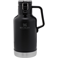 Stanley Classic Easy-Pour 64 Oz Growler