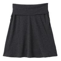 Prana Women's Valencie Skirt - Size XS