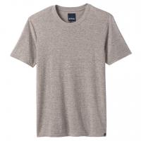 Prana Men's Cardiff Short-Sleeve Tee - Size M