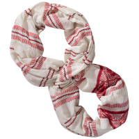Outdoor Research Women's Bugout Infinity Scarf