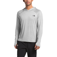 The North Face Men's Hyperlayer Flashdry Hoodie - Size S
