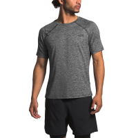 The North Face Men's Hyperlayer Fd Short-Sleeve Tee - Size M