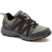 Avia Women's Avi-Vertex Hybrid Running Shoe