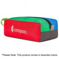 Cotopaxi Del Dia Dopp Kit