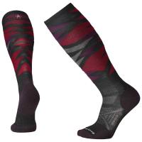 Smartwool Men's Phd Ski Light Pattern Socks