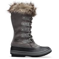 Sorel Women's Joan Of Arctic Boot - Size 7.5