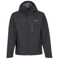 Marmot Men's Minimalist Waterproof Jacket