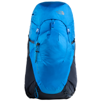 The North Face Hydra 38 Backpack, Past Season