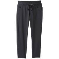 Prana Women's Leonora Capri Pants - Size L