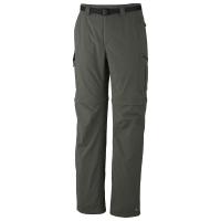 Columbia Men's Silver Ridge Convertible Pants - Size 34/32
