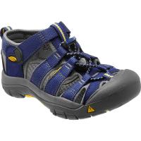 Keen Big Kids' Newport H2 Sandals