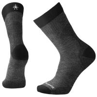 Smartwool Men's Phd Pro Outdoor Medium Crew Socks