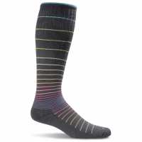 Sockwell Women's Sportster Moderate Compression Socks
