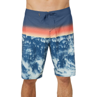 O'neill Young Men's Hyperfreak Boardshort