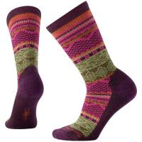 Smartwool Women's Dazzling Wonderland Crew Socks