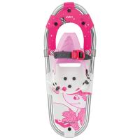 Louis Garneau Kids' Felix Ii 717 Snowshoes