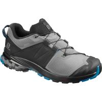 Salomon Men's Xa Wild Trail Running Shoe - Size 9