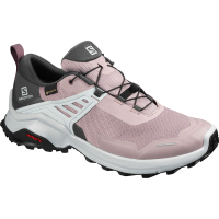 Salomon Women's X Raise Gtx Hiking Shoe - Size 6