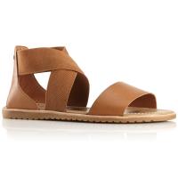 Sorel Women's Ella Sandals - Size 7