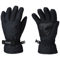 Columbia Kids' Core Gloves