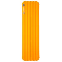 Big Agnes Air Core Ultra Sleeping Pad, Wide/long