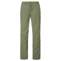 Craghoppers Women's Nosilife Ii Pants - Size 12/R