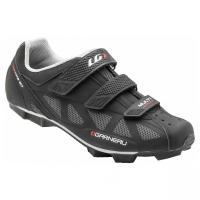 Louis Garneau Multi Air Flex Cycling Shoes - Size 47