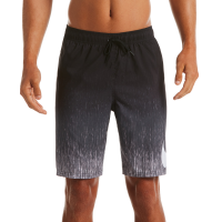 Nike Men's Breaker 9 in. Volley Swim Shorts