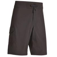 EMS Men's Techwick Boardshorts - Size 34
