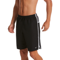 Nike Men's Diverge 9 in. Swim Trunks