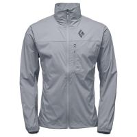 Black Diamond Men's Alpine Start Jacket