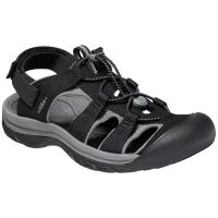 Keen Men's Rapid H2 Sandal - Size 9