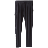 Prana Women's Hele Mai Pants - Size M