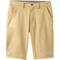 Prana Men's Zion Chino Shorts - Size 36