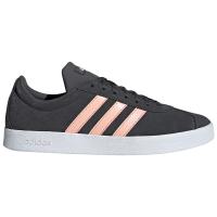 Adidas Women's Vl Court 2.0 Sneakers