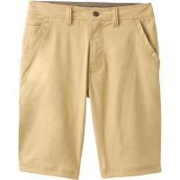 Prana Men's Zion Chino Shorts - Size 38