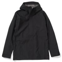 Marmot Men's Prescott Jacket