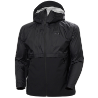 Helly Hansen Men's Logr Jacket