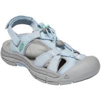Keen Women's Ravine H2 Sandals - Size 7