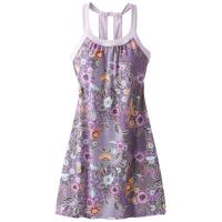 Prana Women's Cantine Dress - Size XL