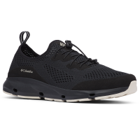 Columbia Men's Vent Trail Running Shoe - Size 9