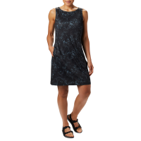Columbia Women's Chill River Printed Dress - Size S