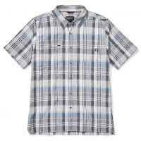 Marmot Men's Short-Sleeve Innesdale Shirt - Size M