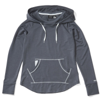 Marmot Women's La Linea Pullover - Size S