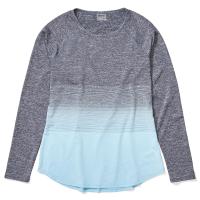 Marmot Women's Cabrillo Long-Sleeve Shirt - Size S