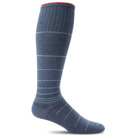 Sockwell Men's Circulator Graduated Compression Socks