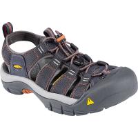 Keen Men's Newport H2 Sandals - Size 9.5