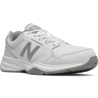 New Balance Men's 411 Walking Shoes