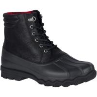 Sperry Men's Avenue Winter Waterproof Duck Boots - Size 10