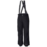Columbia Men's Bugaboo Omni Heat Pants